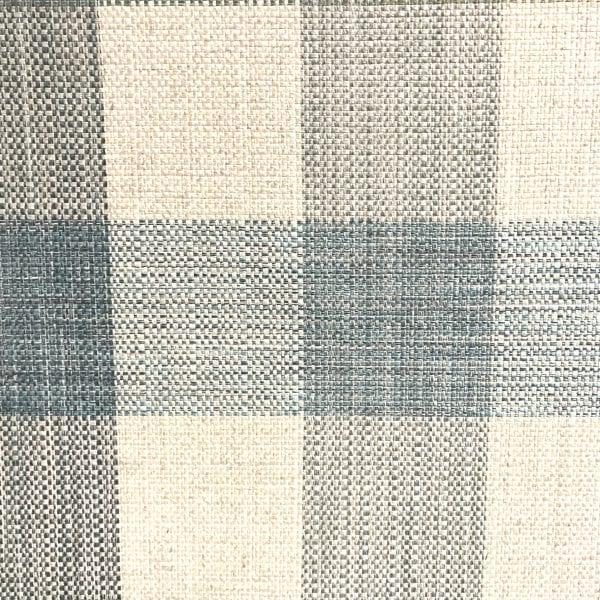 Plateau - Ocean - Discount Designer Fabric - fabrichousenashville.com