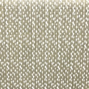 Riverbed - Lasso - Discount Designer Fabric - fabrichousenashville.com