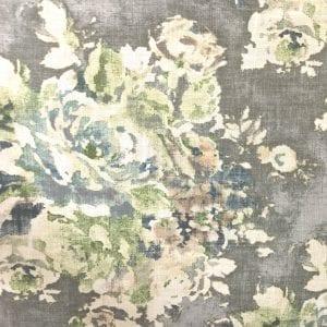 Venus - Cindersmoke - Discount Designer Fabric - fabrichousenashville.com