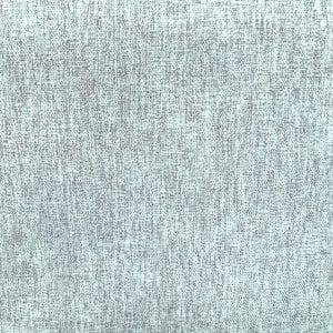 Yates - Laguna - Discount Designer Fabric - fabrichousenashville.com