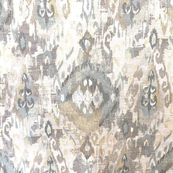 Aham - Spa - Discount Designer Fabric - fabrichousenashville.com