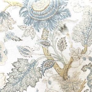Porada - Watermark - Discount Designer Fabric - fabrichousenashville.com