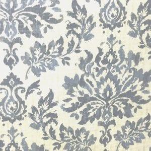 Vanesssa - Denim - Discount Designer Fabric - fabrichousenashville.com