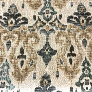 Sandoa - Spa - Discount Designer Fabric - fabrichousenashville.com