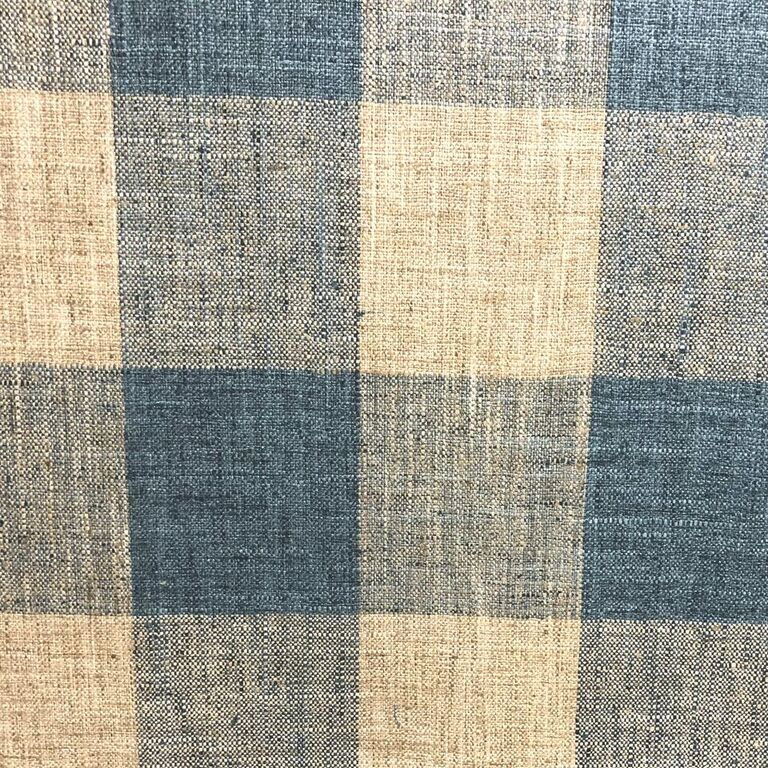 Buy Fabric Online The Best Online Fabric Store The Fabric House
