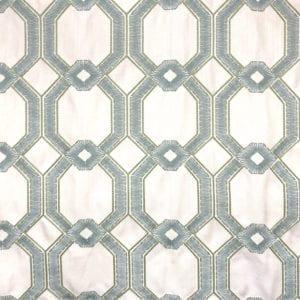 Avignon - Seaglass - Discount Designer Fabric - fabrichousenashville.com