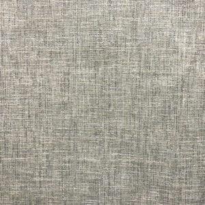 Balmoral - Dolphin - Discount Designer Fabric - fabrichousenashville.com