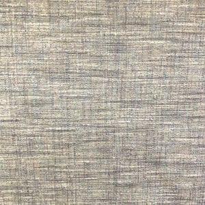 Balmoral - Dusk - Discount Designer Fabric - fabrichousenashville.com