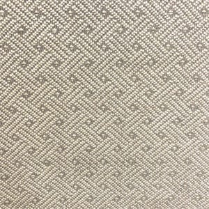 Berwick - Coffee - Discount Designer Fabric - fabrichousenashville.com