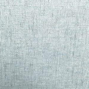 Gatlinburg - Spa - Discount Designer Fabric - fabrichousenashville.com