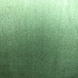 Imperial - Malachite (Velvet) - Discount Designer Fabric - fabrichousenashville.com