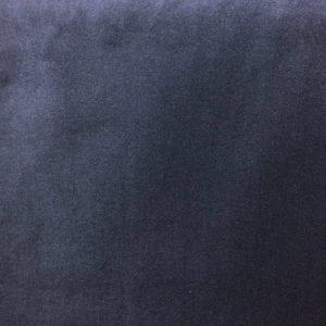 Imperial - Midnight - Discount Designer Fabric - fabrichousenashville.com