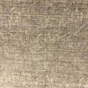 Inlet - Fog - Discount Designer Fabric - fabrichousenashville.com