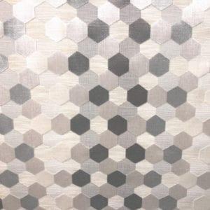 Maguire - Granite - Discount Designer Fabric - fabrichousenashville.com