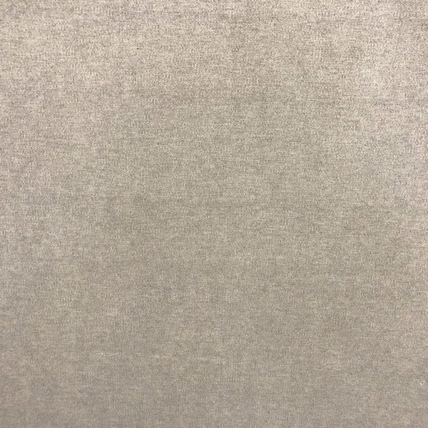 Pivotal - Taupe - Discount Designer Fabric - fabrichousenashville.com