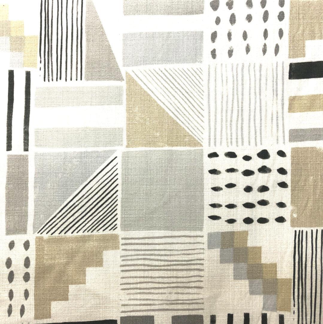 Amagansett - Sanddune - Discount Designer Fabric - fabrichousenashville.com