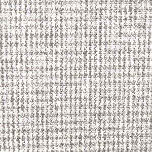 Gingham - Smoke - Discount Designer Fabric - fabrichousenashville.com