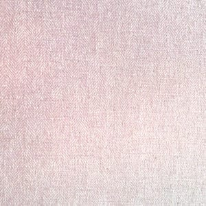 Guildford - Blush - Discount Designer Fabric - fabrichousenashville.com