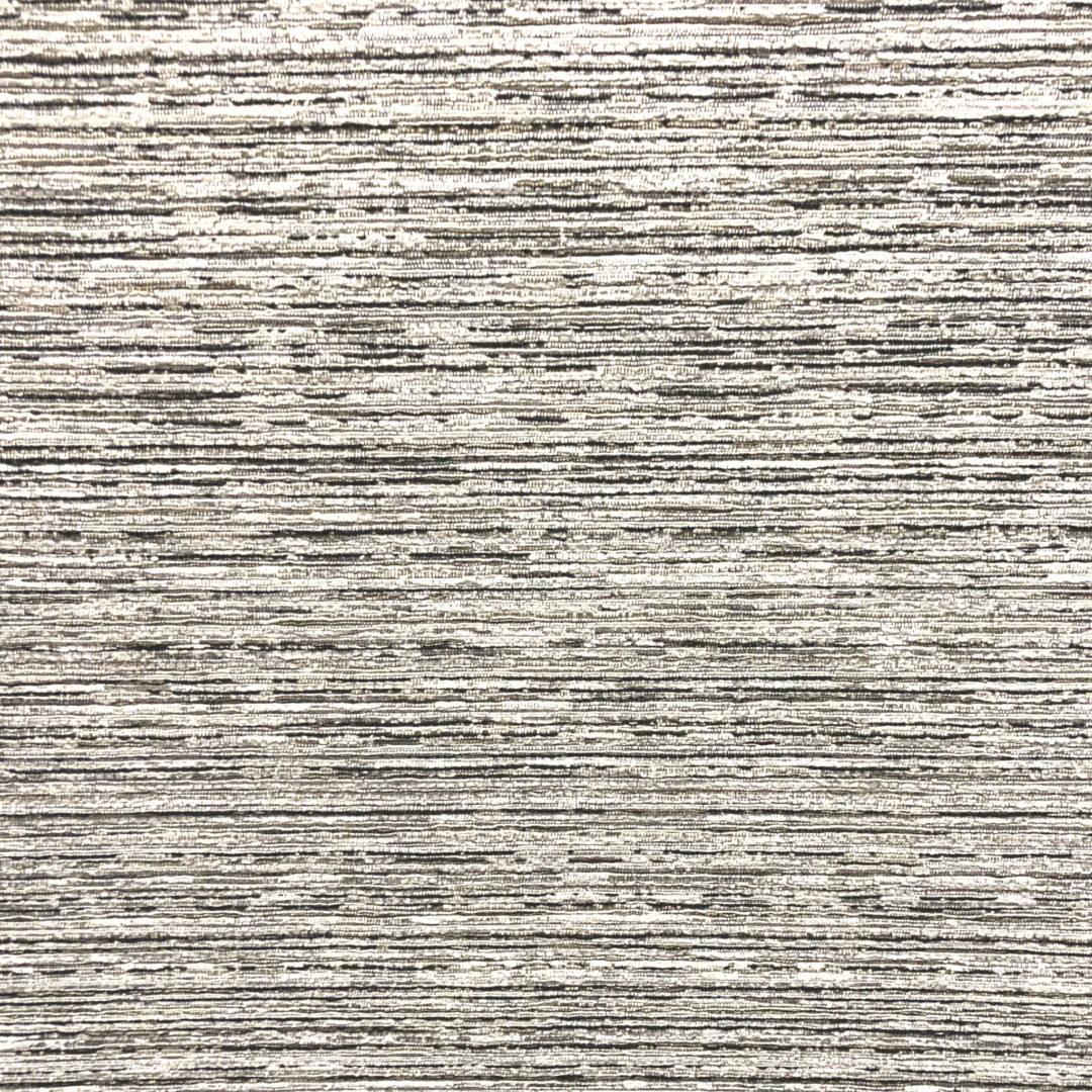 df4ddfc4ab4 Jaha - Granite - Discount Designer Fabric - fabrichousenashville.com