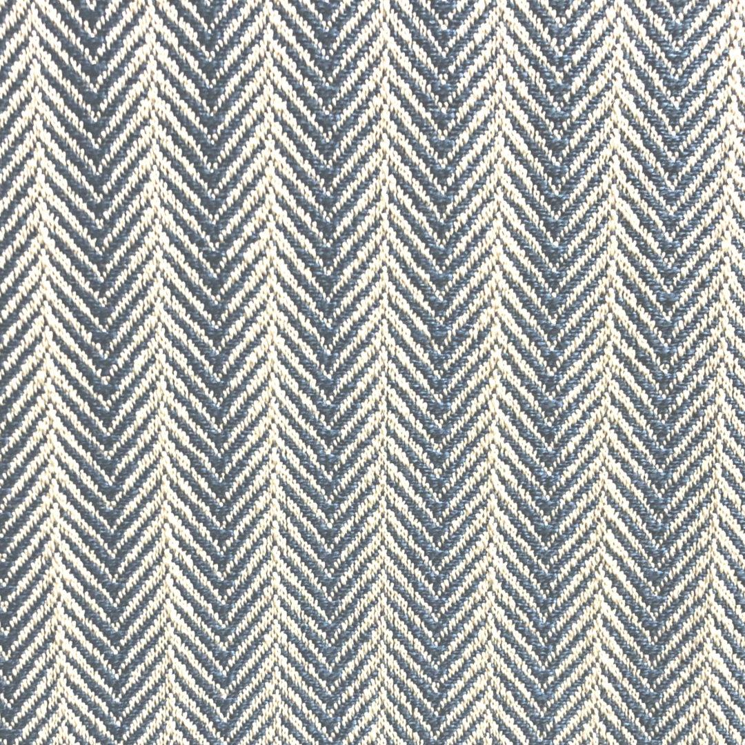 Tico - Bluestone - Discount Designer Fabric - fabrichousenashville.com