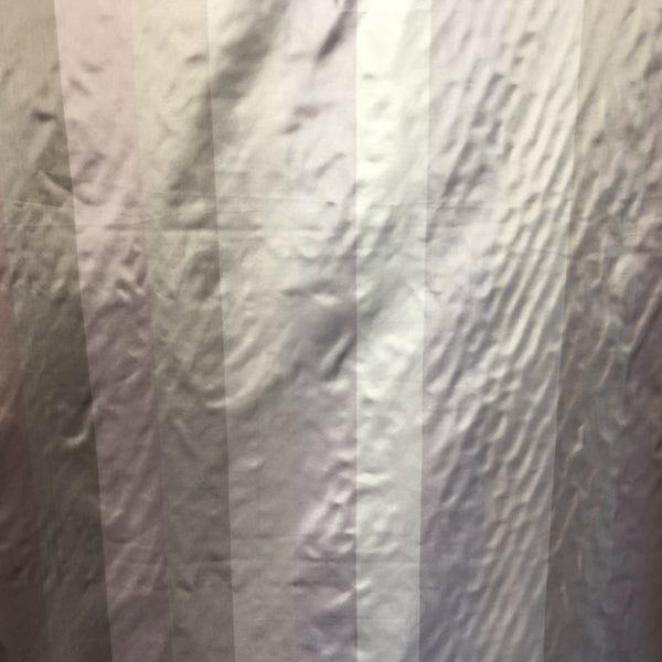 3167 - Mauve - Discount Designer Fabric - fabrichousenashville.com