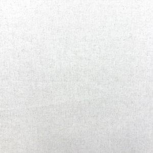 3195 - A - Discount Designer Fabric - fabrichousenashville.com