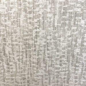 Captivate - Silver Lining - Discount Designer Fabric - fabrichousenashville.com