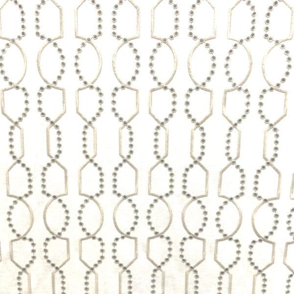 4411 - Cinder - Discount Designer Fabric - fabrichousenashville.com