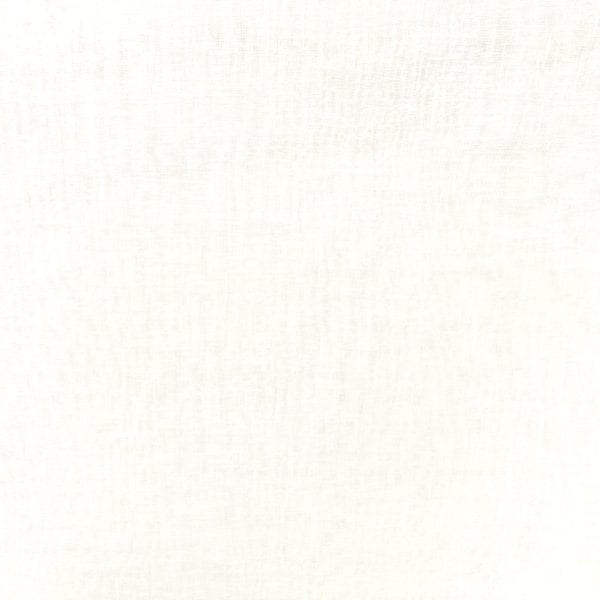 Acapulco - White - Discount Designer Fabric - fabrichousenashville.com