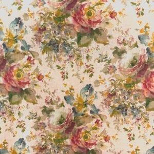 Macbeth - Blush - Discount Designer Fabric - fabrichousenashville.com