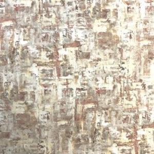 Scavusso - Clay Dust - Discount Designer Fabric - fabrichousenashville.com