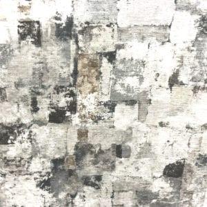 Segal Velvet - Slate - Discount Designer Fabric - fabrichousenashville.com