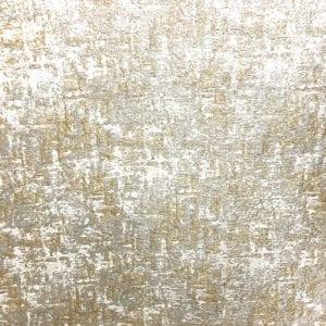 Sydens - Straw - Discount Designer Fabric - fabrichousenashville.com