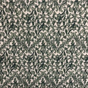 Inman - Eucalyptus - Discount Designer Fabric - fabrichousenashville.com