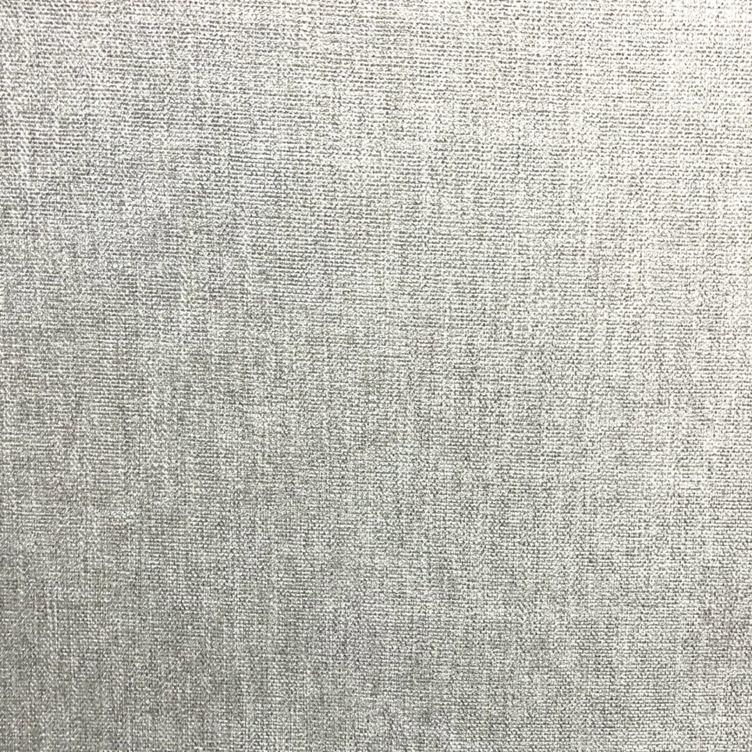 Yates - Pewter - Discount Designer Fabric - fabrichousenashville.com