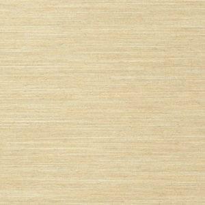 2400 - Taupe - Discount Designer Fabric - fabrichousenashville.com