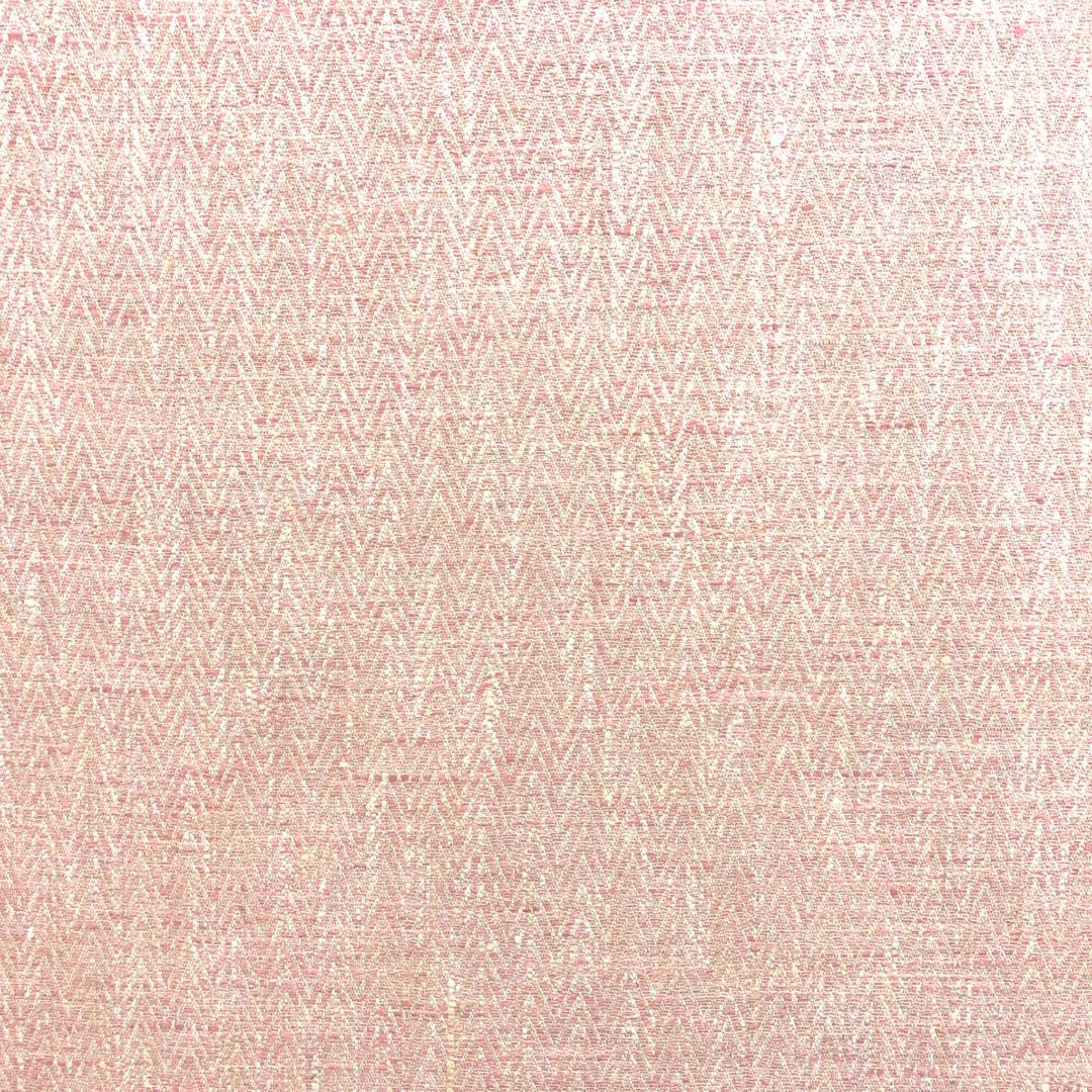 Artisan - Blossom - Discount Designer Fabric - fabrichousenashville.com