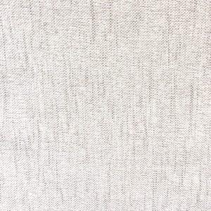 Crypton - Daria - Eggshell - Discount Designer Fabric - fabrichousenashville.com
