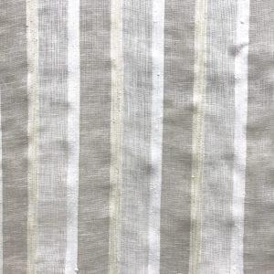 Esteem - Natural - Discount Designer Fabric - fabrichousenashville.com