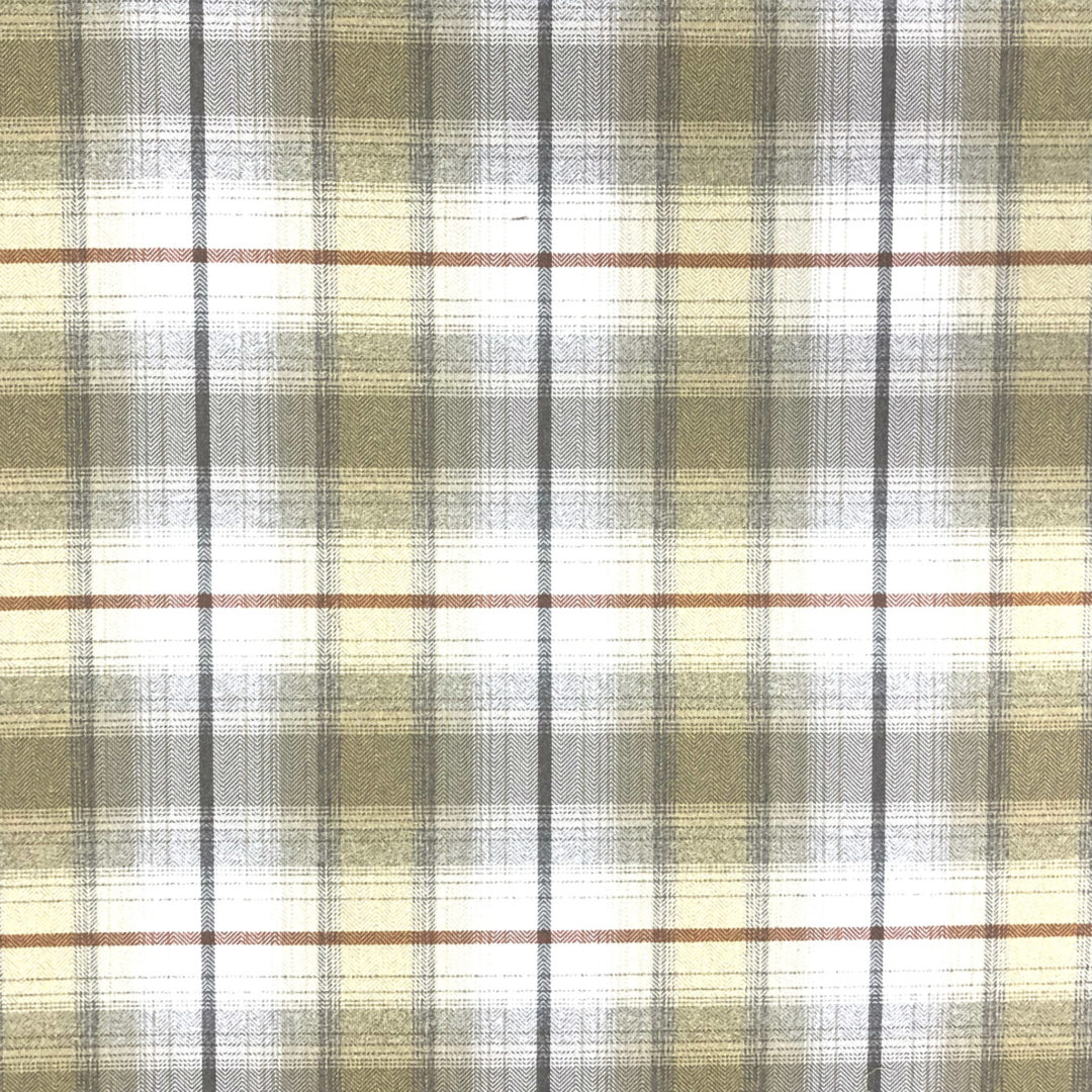 Glenbrook - Earth - Discount Designer Fabric - fabrichousenashville.com