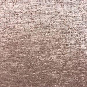 Plush - Nude - Discount Designer Fabric - fabrichousenashville.com