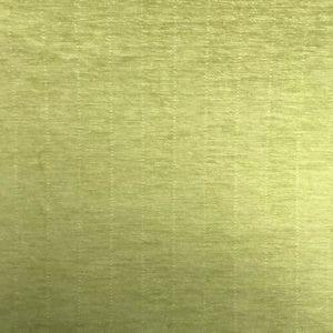 UV Leaver - Meadow - Discount Designer Fabric - fabrichousenashville.com