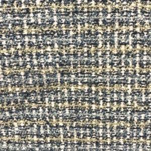 UV Ontari - Agean - Discount Designer Fabric - fabrichousenashville.com
