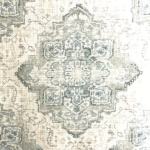 Vance - Seaspray - Discount Designer Fabric - fabrichousenashville.com