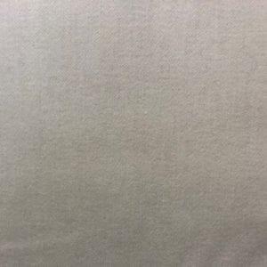 Combo - Ivory - Discount Designer Fabric - fabrichousenashville.com