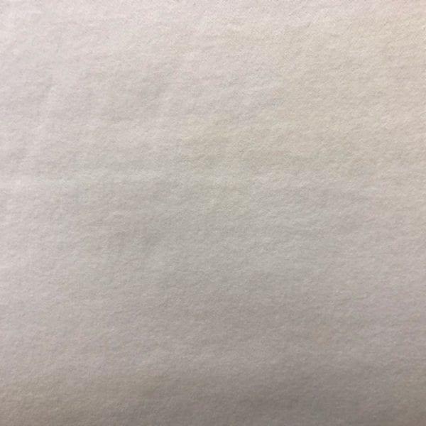 Combo - White - Discount Designer Fabric - fabrichousenashville.com