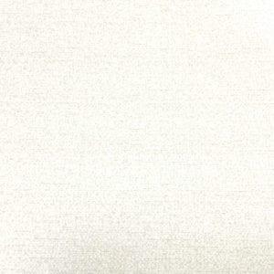 Crypton - Dalmation - Eggshell - Discount Designer Fabric - fabrichousenashville.com