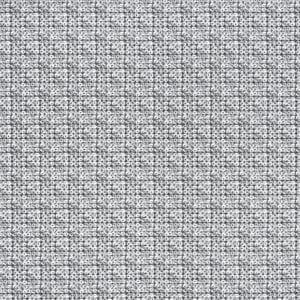 Domino - Ink - Discount Designer Fabric - fabrichousenashville.com