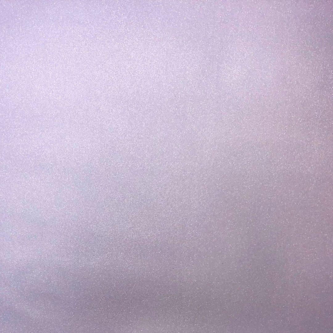 Outblack - White - Discount Designer Fabric - fabrichousenashville.com