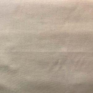 Sateen - White - Discount Designer Fabric - fabrichousenashville.com